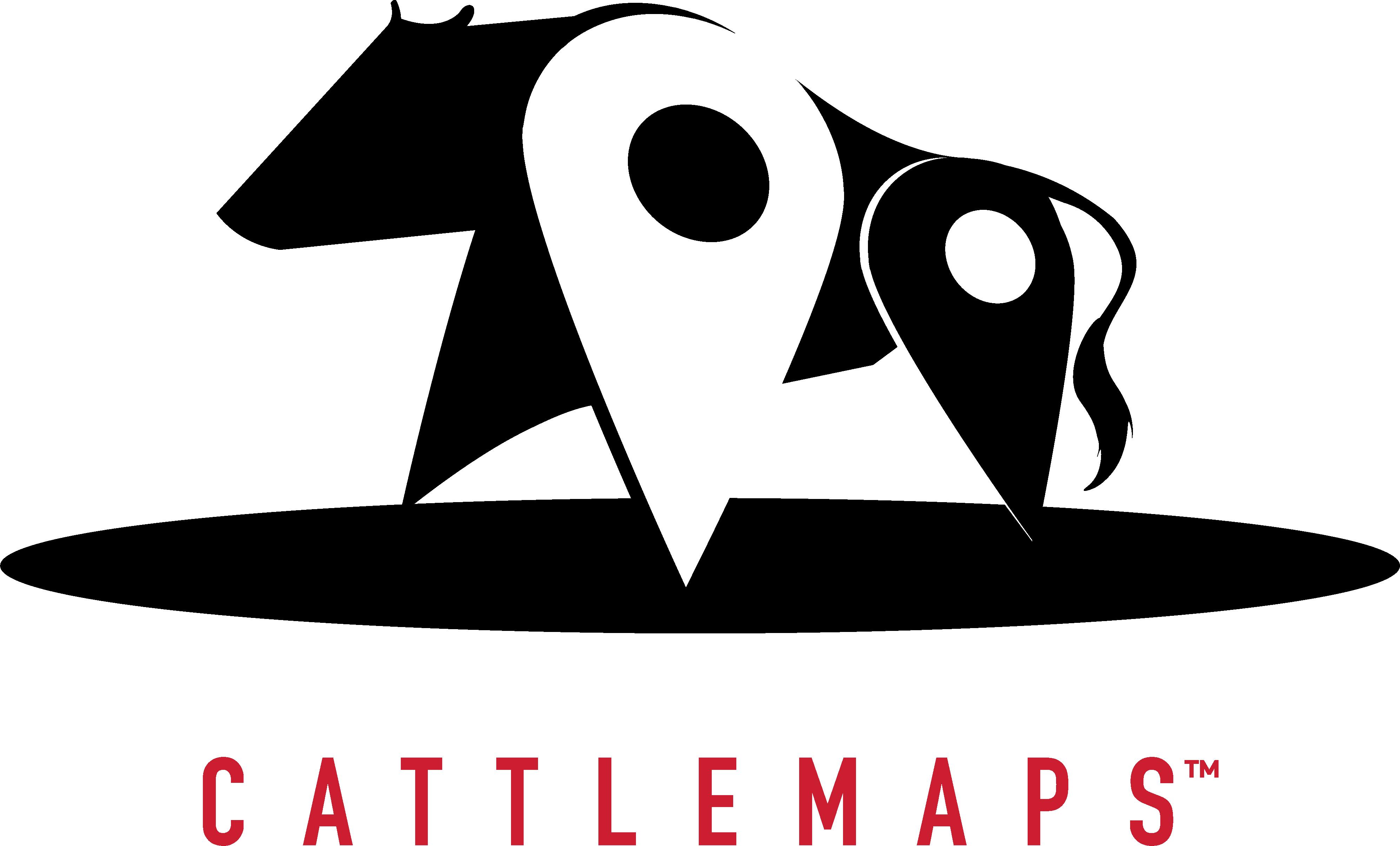 Cattlemaps